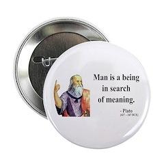 Plato 3 2.25