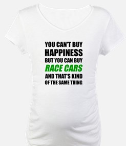 You Can't Buy Happiness But You Shirt