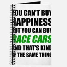 You Can't Buy Happiness But You Can Buy Ra Journal
