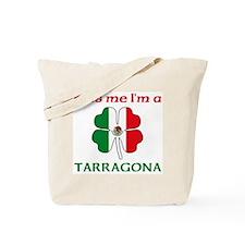 Tarragona Family Tote Bag