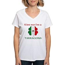 Tarragona Family Shirt