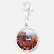 Utah: Bryce Canyon 5 Charms