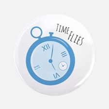 Time Flies Button