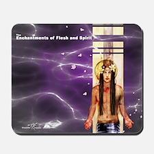 Mousepad Of Enchantments