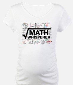 Math Whisperer Shirt