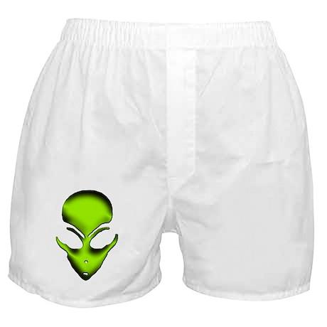 Original Face 2 Boxer Shorts
