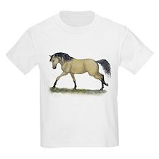 Buckskin Takin off T-Shirt