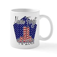 Cute World war 11 Mug