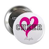 Cheerleading Single
