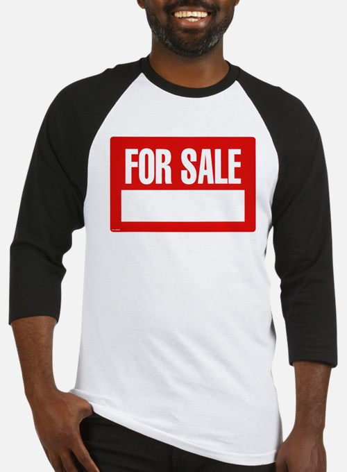 Cute For sale Baseball Jersey