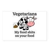 Humour Postcards