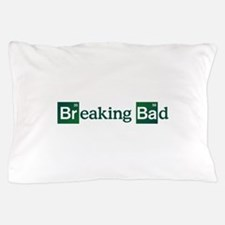 Unique Fan fiction Pillow Case