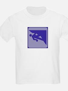 Cute Rckgrl T-Shirt