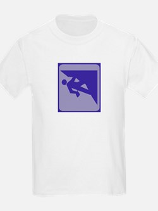 Cute Rockgrrl T-Shirt