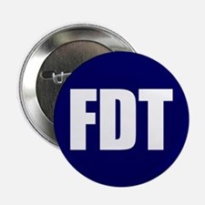 "FDT 2.25"" Button (10 pack)"