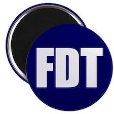 FDT Magnet