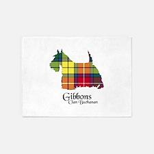 Terrier-Gibbons.Buchanan 5'x7'Area Rug