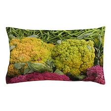 IMG_9305.JPG Pillow Case