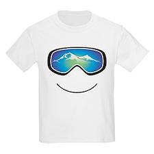 Cute Snow T-Shirt