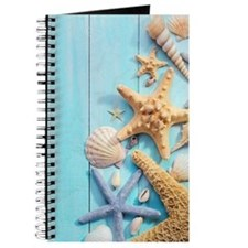 Seashells Journal
