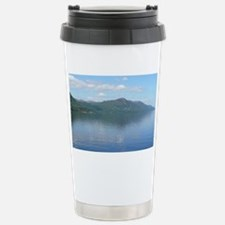 LOCH NESS Travel Mug