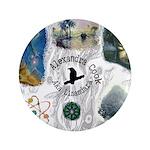 Linandara's art Button