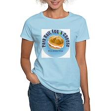 Unique Taylor T-Shirt
