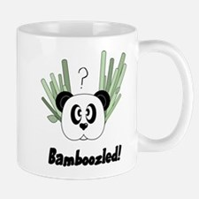 Bamboozled! Mug