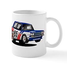 BRE-510 Mugs