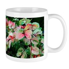 Unique Nature photography Mug
