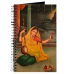 In Union With Krishna Journal