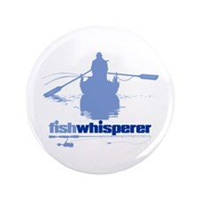 fishwhisperer Button