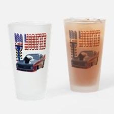 Pro Modified Drinking Glass