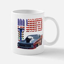 Pro Modified Mugs
