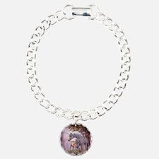 Enchanted Unicorns Bracelet