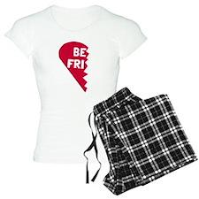 Best Friend Pajamas