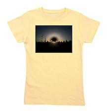 Rossini T-Shirt