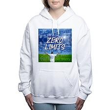Unique Attractions Women's Hooded Sweatshirt