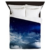Nature Queen Duvet Covers