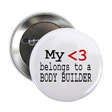 Body Builder Button