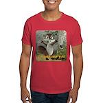 Nickie - Dark T-Shirt