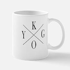 KYGO Mugs
