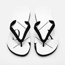 KYGO Flip Flops