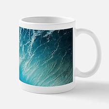 STORM WAVES Mug