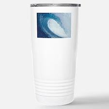 OCEAN WAVE 2 Thermos Mug