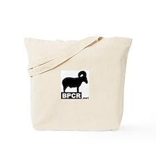 BPCR - Tote Bag