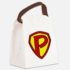 Unique Birthday party Canvas Lunch Bag