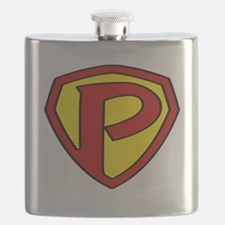 Unique Birthday party Flask