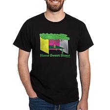 Succos Home Sweet Home T-Shirt