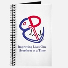 EP Electrophysiology WPW to Sinus Rhythm Journal